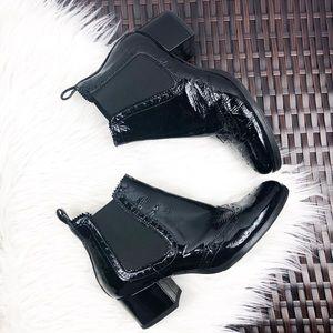 Melin (Shoes)